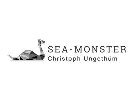 CI-Projekt SEA Monster